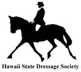 HSDS logo