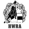 HWRA logo